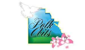 Polk-Obits-03-300x175